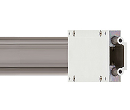 drylin® linear technology