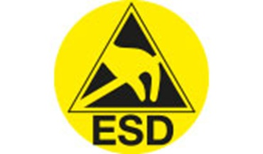 ESD classification